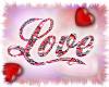 sticker_5994348_23613033