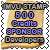 sticker_2500308_35744694