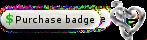 sticker_42800334_215