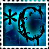 sticker_19469125_47481483
