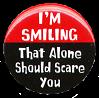 sticker_341131_8021562