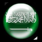 Sticker_42351180_7