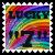 sticker_21920493_45481594