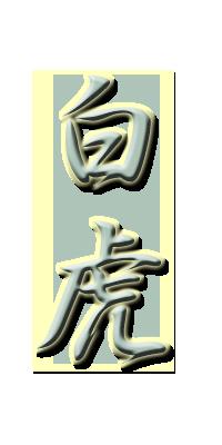 sticker_21323750_46372012