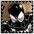 sticker_23769018_39075912