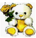 sticker_1286348_47567681