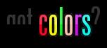 sticker_81041211_20