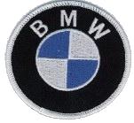 sticker_2904281_19320354