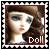 sticker_446976_21826934