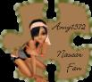 sticker_10702845_39618289