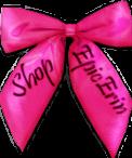 sticker_41962044_138