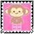 sticker_4984633_47605937