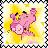 sticker_16974626_31232203