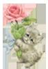 Sticker_62183833_136