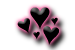 sticker_17660177_47578089