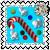sticker_12916390_47294274