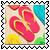sticker_16974626_31281206