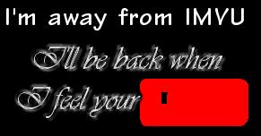 sticker_27022283_44840779