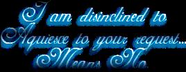 sticker_15899714_47557287
