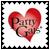 sticker_15836473_31893713