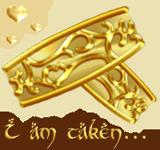 sticker_4043095_5752839