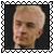 sticker_13059961_25324432