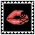 sticker_8515099_21649503
