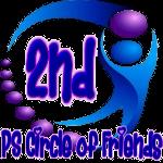 sticker_29259932_46300670