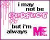 sticker_19787621_47595918