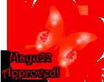 sticker_639171_887215