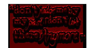 sticker_26826320_47361318