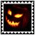 sticker_5543593_41426127