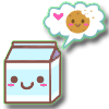 sticker_56962574_9