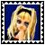 sticker_5035768_22723944