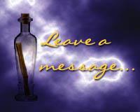 sticker_24488388_36504585