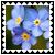 sticker_932194_24342407