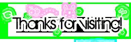 sticker_132448369_131