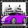 sticker_10702845_30526547
