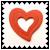 sticker_4984633_42159570