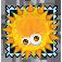 sticker_21920493_41207547