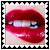 sticker_6317272_44651699