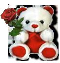 sticker_5357435_35153413