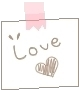 sticker_35531201_86