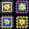 sticker_21920493_47510566