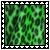 sticker_16848625_47581242