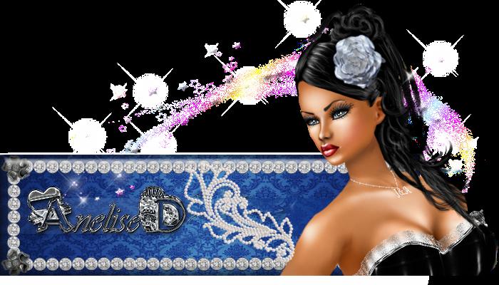 sticker_74802295_340