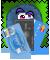 sticker_2500308_46836968