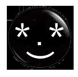 sticker_20767995_47547662