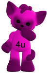 sticker_16465242_46902338
