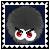 sticker_2500308_32622362
